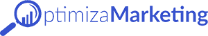 Optimiza Marketing