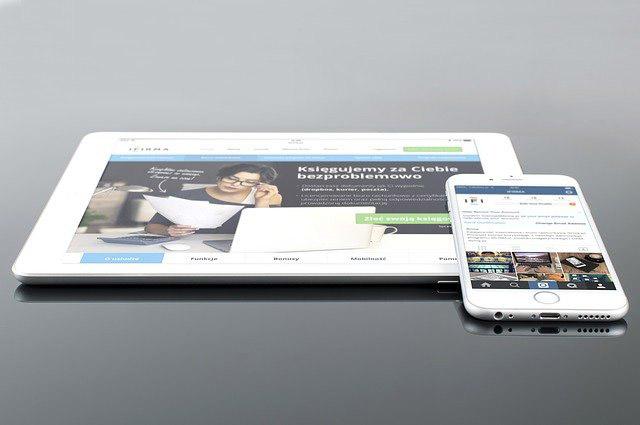 Marketing Digital Castellbisbal