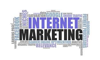 Marketing Digital Martorell