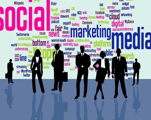 Agencia Marketing Digital Sant Boi de Llobregat